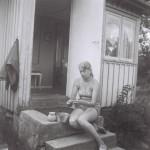 Elsie 1956